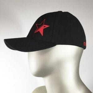 Revolt FlexFit Hat